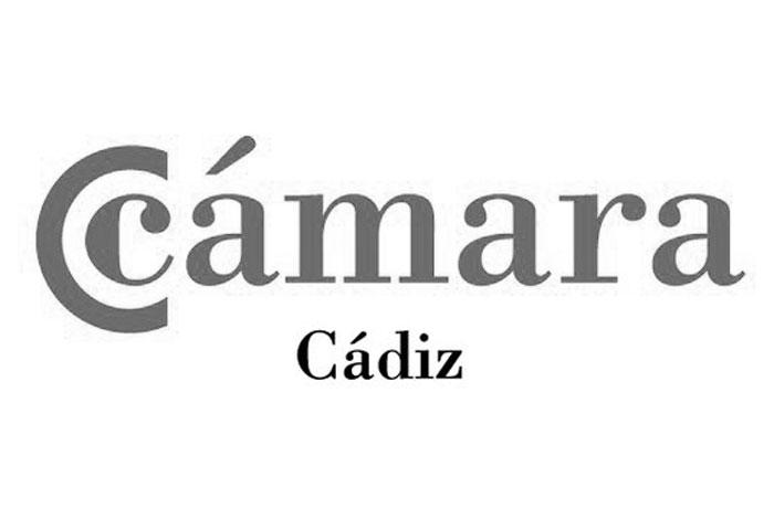 camaracadiz