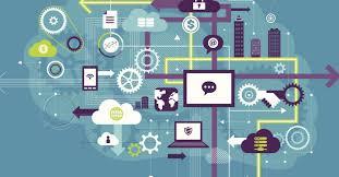 El impacto de la transformación digital en los servicios