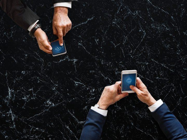 Mejora tu negocio a través de las nuevas tecnologías con TIC Cámaras