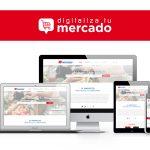 "BoxDigital, empresa adjudicataria de ""Digitaliza Tu Mercado"""
