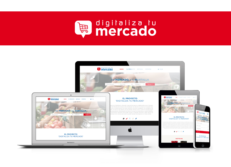 digitaliza_tu_mercado