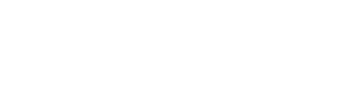 logo boxdigital group