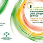 BoxDigital participa en el II Encuentro Andaluz de la Distribución de Electrodomésticos y Otros Equipamientos del Hogar