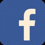 facebook-posicionamientoseo