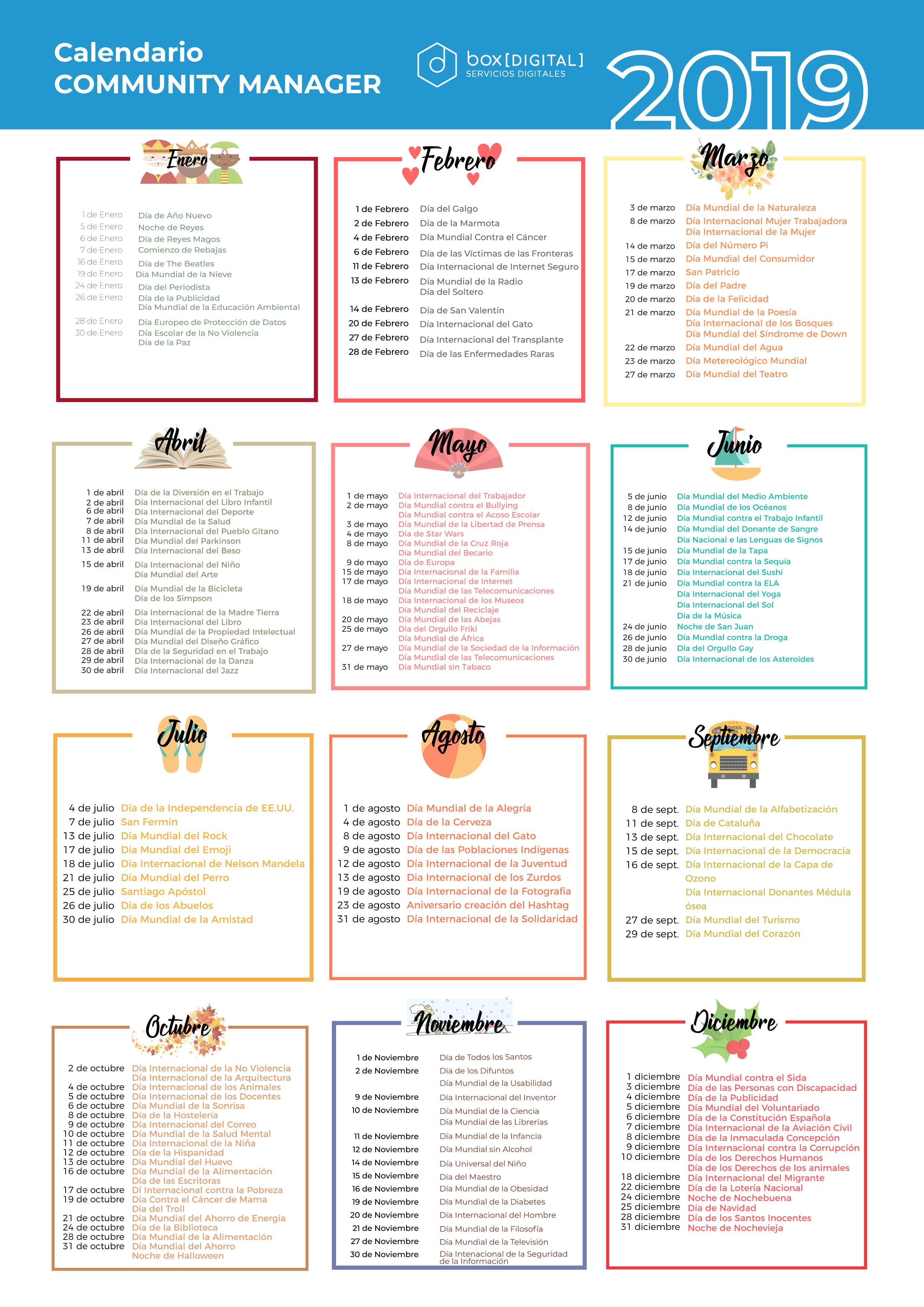 calendario-community-manager
