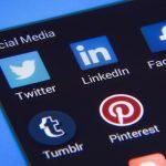 ¿Por qué debes de hacer tu campaña de publicidad en Redes Sociales?