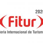 BoxDigital Group estará en la 40º edición de FITUR