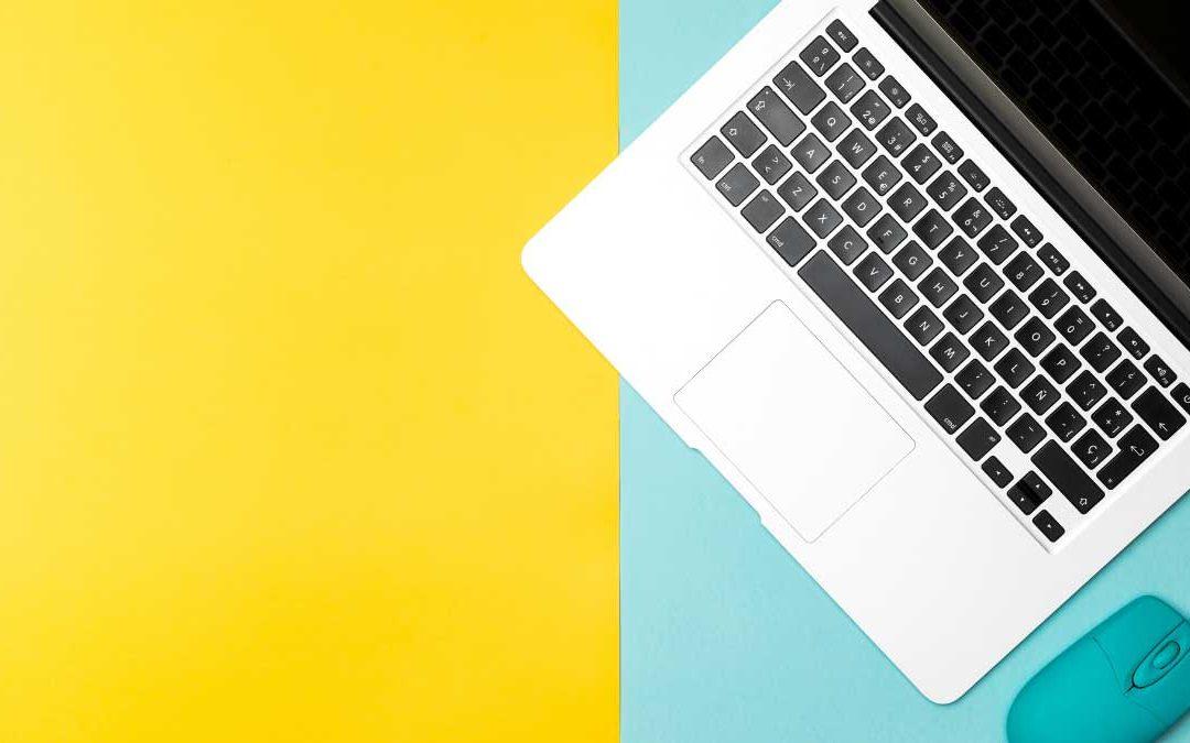 Prepara-tu-web-para-maximizar-conversiones