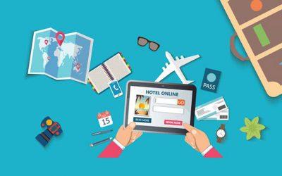 El Consejo Andaluz de Cámaras de Comercio y la Consejería de Turismo impulsan la digitalización del sector turístico