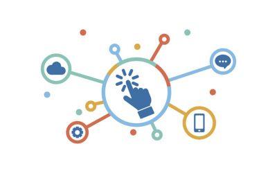 10 conceptos sobre digitalización que debes conocer