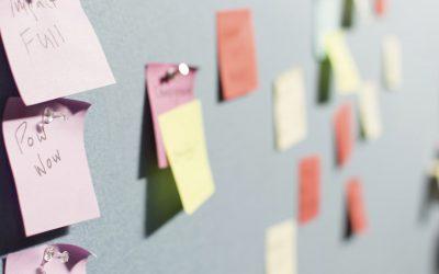 Cómo la metodología Agile puede salvar a las empresas