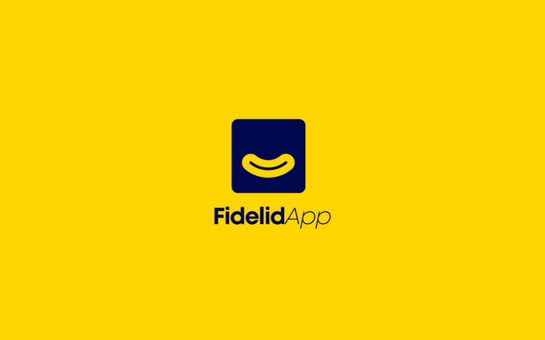 FidelizAPP, la herramienta que impulsa el comercio local